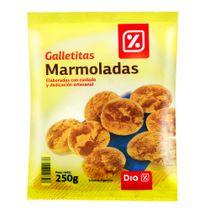 GALLETA-MARMOLADA-DIA-250GR_1
