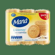 GALLETA-LIVIANA-DE-VAINILLA-MANA-393GR_1