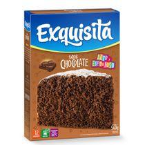 Bizcochuelo-Exquisita-Chocolate-540-Gr-_1