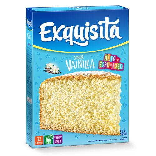 Bizcochuelo-Exquisita-Especial-de-Vainilla-540-Gr-_1