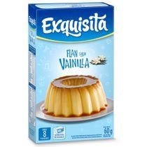 Polvo-Flan-de-Vainilla-Exquisita-60-Gr-_1