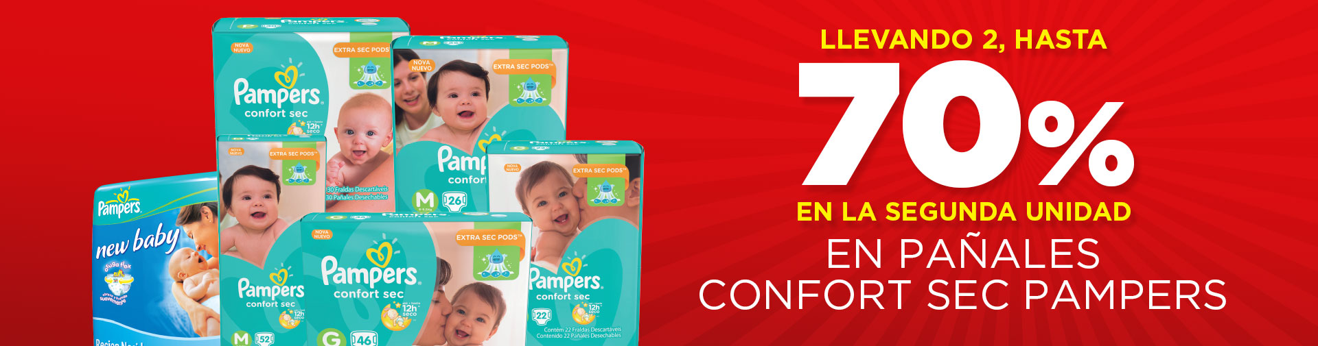 pampers (29.01)