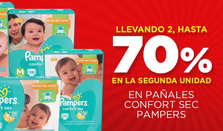pampers 23.01
