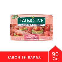 Jabon-de-Tocador-Palmolive-Naturaleza-Secreta-Ucuuba-90-Gr-_1