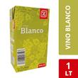 Vino-Blanco-DIA-Brick-1-Lt-_1