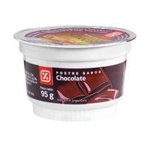 Postre-DIA-Chocolate-95-Gr-_1