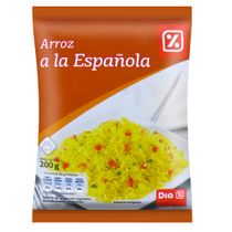 Arroz-a-la-Española-DIA-200-Gr-_1