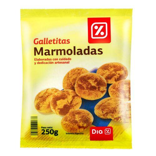 Galletitas-DIA-Marmoladas-250-Gr-_1
