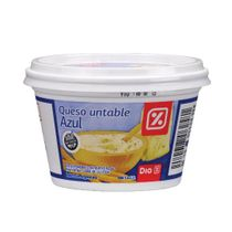 Queso-Untable-DIA-Roquefort-180-Gr-_1