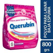 Jabon-en-Polvo-Querubin-Baja-Espuma-800-Gr-_1