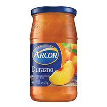 Mermelada-Tradicional-Arcor-Durazno-454-Gr-_1