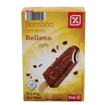 Helado-Palito-Crocante-DIA-Relleno-282-Gr-_1