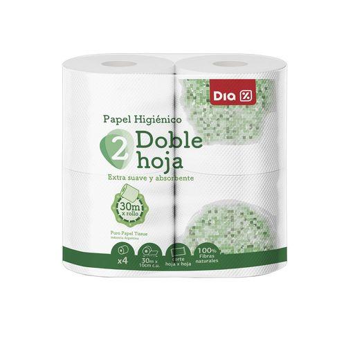 Papel-Higienico-DIA-Doble-Hoja-4-rollos-30-Mts-_1
