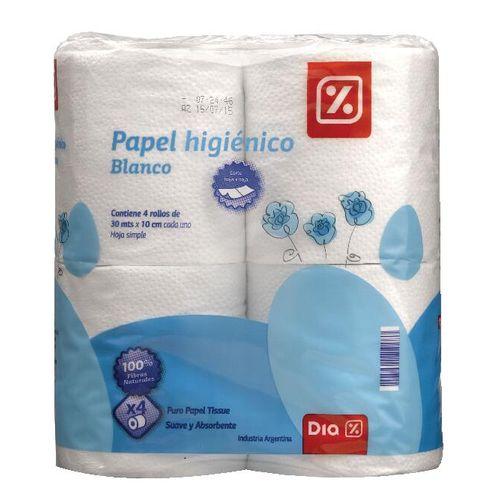 Papel-Higienico-DIA-Simple-Hoja-4-Rollos-30-Mts-_1