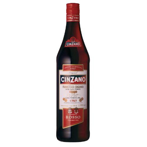 Vermouth-Cinzano-Rosso-950-ml-_1