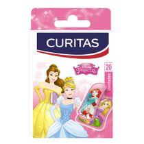 Apositos-de-Tela-Princesa-Curita-20-Ud-_1