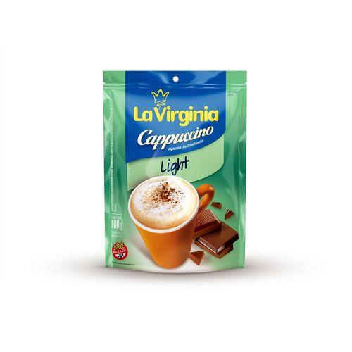 Capuccino-Light-La-Virginia-100-Gr-_1