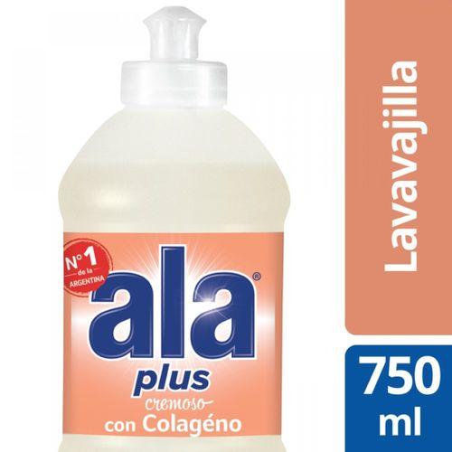 Lavavajillas-Ala-Regular-Cremoso-Botella-Colageno-750-Ml-_1