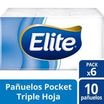 Pañuelos-Elite-Pocket-Carilina-Extractos-de-Seda-6-Ud-_1