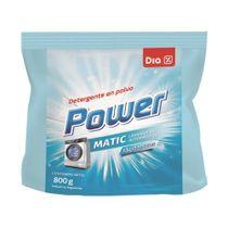 Detergente-en-Polvo-DIA-Baja-Espuma-800-Gr-_1