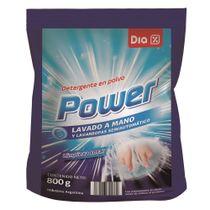 Detergente-en-Polvo-DIA-Alta-Espuma-800-Gr-_1