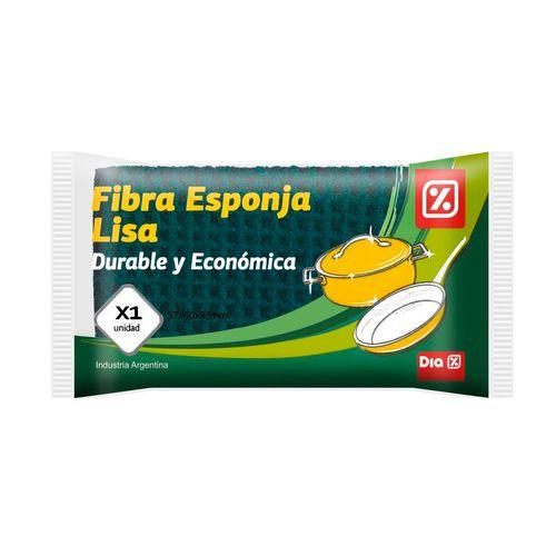 Esponja-DIA-Fibra_1