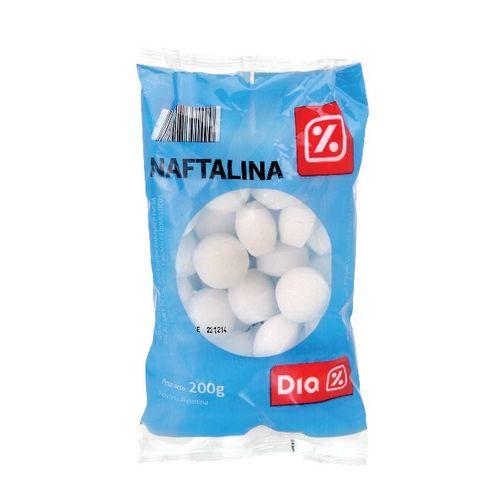 Naftalina-DIA-200-Gr-_1