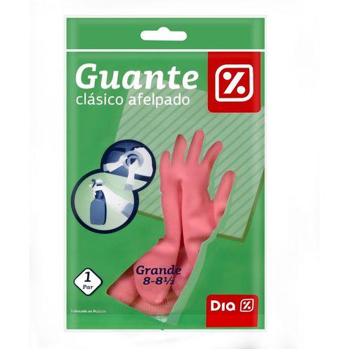 Guantes-DIA-Grandes_1