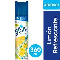 Aromatizante-en-Aerosol-Glade-Limon-Refrescante-360-Ml-_1