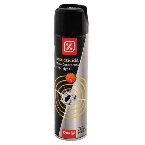 Insecticida-Mata-Cucarachas-y-Hormigas-DIA-360-Ml-_1