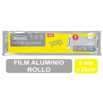 Papel-de-Aluminio-Separata-5-Mts-_1