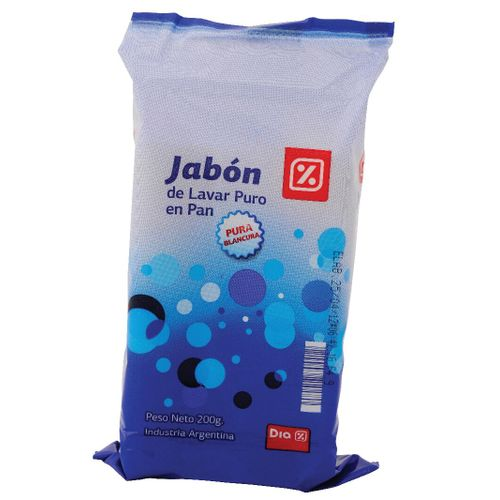 Jabon-en-Pan-DIA-200-Gr-_1