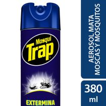 Mata-Moscas-y-Mosquitos-MosquiTrap-380-Ml-_1