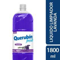 Limpiador-Liquido-Querubin-Lavanda-18-Lts-_1