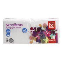 Servilletas-DIA-140-Ud-_1