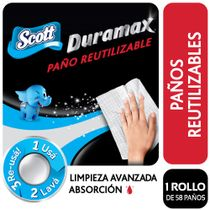 Paños-Reutilizables-Scott-Duramax-58-Ud-_1