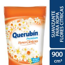 Suavizante-para-Ropa-Querubin-Flores-Citricas-Premium-900-Ml-_1