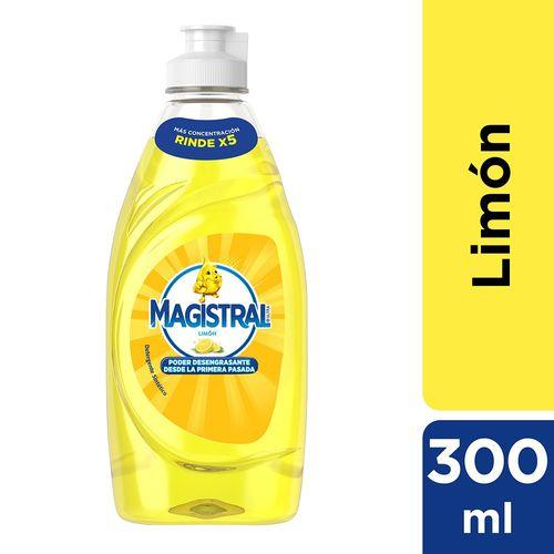 Detergente-Magistral-Ultra-Limon-300-Ml-_1