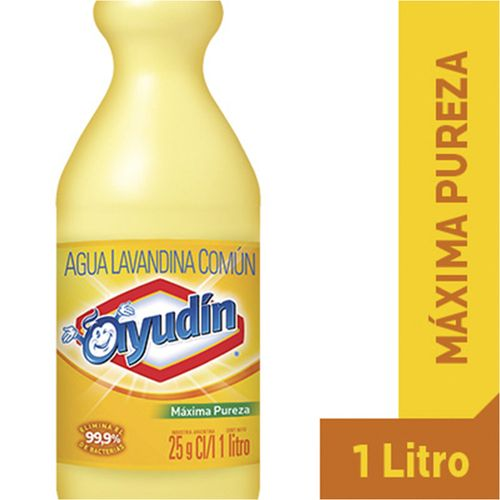 Lavandina-Ayudin-Maxima-Pureza-1-Lt-_1