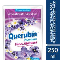 Perfume-para-Ropa-Querubin-Flores-Silvestres-250-Ml-_1