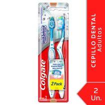 Cepillo-Colgate-Max-White-2-Ud-_1