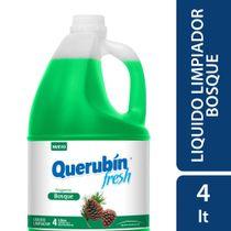 Limpiador-Liquido-Querubin-Bosque-4-Lts-_1
