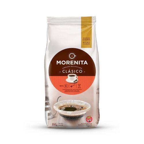 Cafe-Clasico-La-Morenita-500-Gr-_1