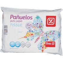 Pañuelos-Descartables-DIA-Flow-Pack-50-Ud-_1