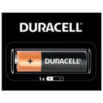 PILAS-ALCALINAS-AAX1-DURACELL-1UD_1