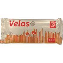 Vela-Comun-DIA-75-Gr--4-Ud-_1