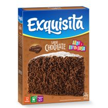 Bizcochuelo-Exquisita-Chocolate-540-Gr-_1