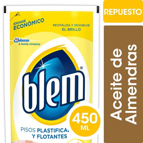 Limpiador-Pisos-Plastificados-Blem-450-Ml-_1