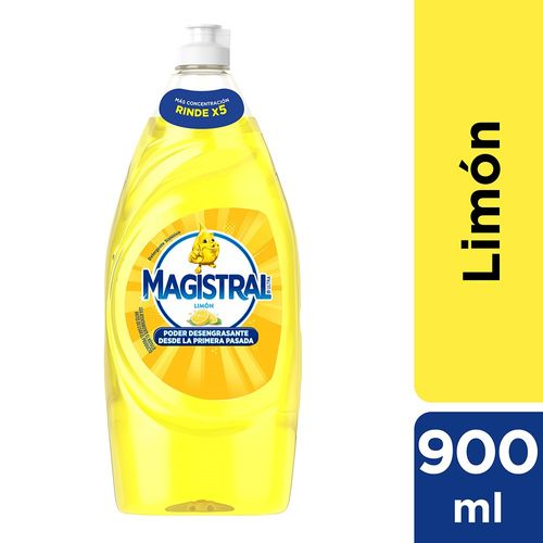Detergente-Magistral-Limon-900-Ml--_1