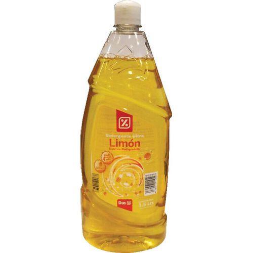 Detergente-Ultra-DIA-15-Lts-_1